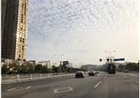 梅溪湖国际新城东片区提质改造工程